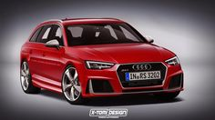 Audi RS4 and RS5 will have 450 hp Twin-Turbo V6 according to leaked info - http://www.quattrodaily.com/audi-rs4-and-rs5-will-have-450-hp-twin-turbo-v6-according-to-leaked-info/