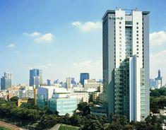 Trường Đại học Hosei, Nhật Bản
