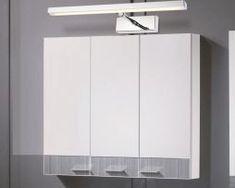 LED-7W-nástenné-svietidlo-s-nerezovej-ocele-vysokej-kvality-určené-do-kupeľne-wc-kuchyne-a-pod-3 Led, Lighting, Home Decor, Decoration Home, Room Decor, Lights, Home Interior Design, Lightning, Home Decoration