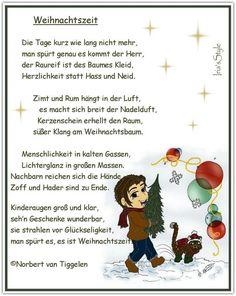 gedicht bayrisch gesprochen weihnachten spruch gedicht weihnachten und weihnachtsgedichte