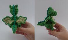 Amigurumi Toys, Love Crochet, Crochet Earrings, Recycling, Crochet Patterns, Diy Crafts, Knitting, Mooncake, Inspiration