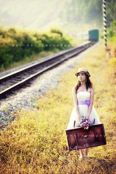 All journeys have secret destinations of which the traveler is unaware.    • Martin Buber