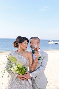 View photo on Maharani Weddings http://www.maharaniweddings.com/gallery/photo/123822