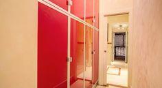 roma-apartamento-luxo-5