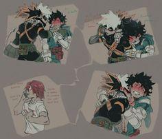 My Hero Academia Episodes, My Hero Academia Memes, Hero Academia Characters, My Hero Academia Manga, Swag Pictures, Anime Guys Shirtless, Anime Boyfriend, Slayer Anime, Boku No Hero Academy