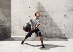 NIKE, Inc. - Nike Lunar TR1: Unleash Supernatural Performance