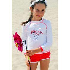 f99664784fb93f 36 beste afbeeldingen van Kids Beach Style - Beach kids