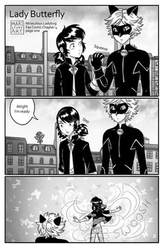Lady Marinette Miraculous Ladybug Fan comic Chapter A city of Lies: Pages: 01 02 03 04 05 06 07 08 09 Chapter Complicated Love: Pages: 01 02 03 04 05 06 07 08 09 10 11 Chapter The Truth:. Ladybug Cartoon, Comics Ladybug, Miraclous Ladybug, Lady Bug, Anime Miraculous Ladybug, Ladybug Und Cat Noir, Complicated Love, Wattpad, Funny Animal Memes