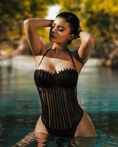 Kylie Jenner model 2017 | Kylie Jenner by Brendan Forbes 2017