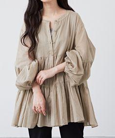 Pakistani Fashion Casual, Pakistani Dresses Casual, Indian Fashion Dresses, Pakistani Dress Design, Girls Fashion Clothes, Modest Fashion, Casual Dresses, Fashion Outfits, Stylish Dresses For Girls