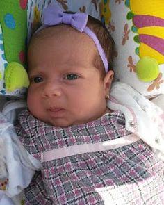 Baby Gogoshel: De ce AIDA? De ce MIRIAM?