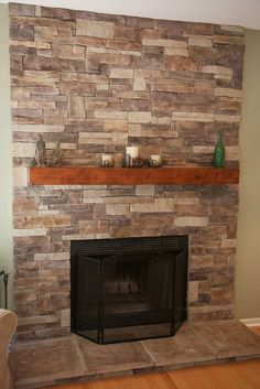 Dimplex-Featherstone-Featherstone Fireplace with Remote - Jordan's ...