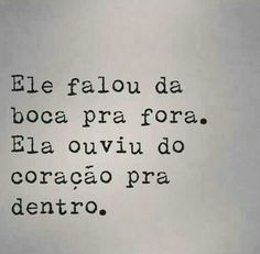 Ilusão Words Quotes, Life Quotes, Faith Hope Love, Sad Love, Inspire Me, Sentences, Quote Of The Day, Best Quotes, Inspirational Quotes