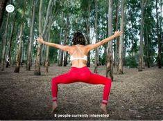 Andalusia Yoga Retreats - Spain Info Hiking Places, Hiking Tours, Yoga Holidays, Spain Holidays, Meditation Retreat, Daily Meditation, Yoga Workshop, Thai Massage, Wellness Spa
