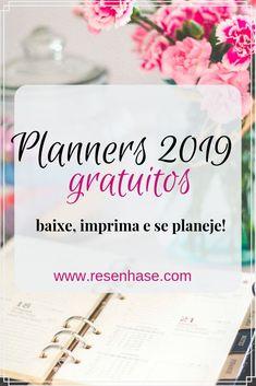 Agenda Planner, Life Planner, Planner Doodles, Bullet Journal For Beginners, Weekly Planner Printable, Best Planners, Planner Organization, Planner Stickers, Diy And Crafts