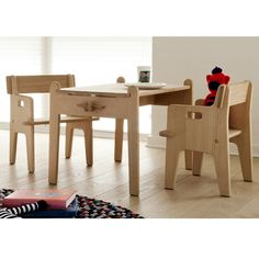 table-peter-carl-hansen--wegner-silvera_03.jpg