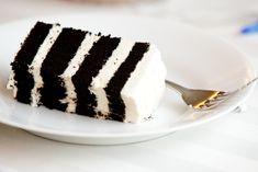 Black Velvet Cake   Erin Bakes