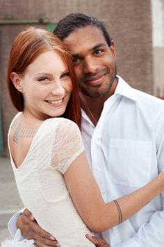 love shoot door Luva&Meg
