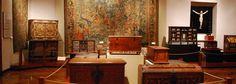 MexicanChillies.com | Mexican Culture | Travel | History | Life