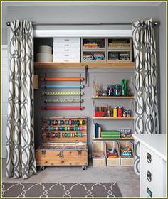 Αποτέλεσμα εικόνας για closet organization ideas pinterest