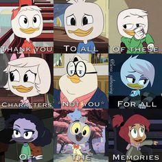 Duck Tales, Peanuts Comics, Character, Art, Art Background, Kunst, Performing Arts, Lettering, Art Education Resources