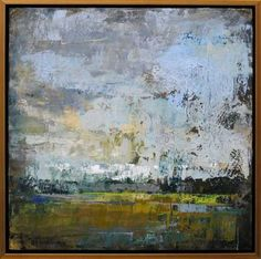Curt Butler is an oil painter who incorporates encaustic into his mixed media paintings. After receiving a BFA from Kent State University in Ohio and Savannah College of Art and Design in Georgia,...