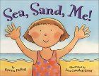 Preschool Beach Books