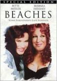 Rent Beaches starring Bette Midler and Barbara Hershey on DVD and Blu-ray. Get unlimited DVD Movies & TV Shows delivered to your door with no late fees, ever. Cinema Tv, Films Cinema, Beau Film, Film Music Books, Music Tv, Fun Music, Barbara Hershey, Emission Tv, Plus Tv