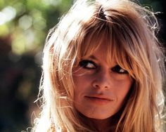 "1,929 Likes, 15 Comments - Brigitte Bardot  BB (@brigittebardotbb) on Instagram: ""BB photographed by Ghislain Dussart, 1965. #brigittebardot #brigitte #bardot #bb #vintage #60s…"""