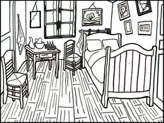 64 Ideas De Van Gogh Van Gogh Obras De Arte Arte