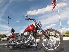 eBay: Harley-Davidson: SOFTAIL NIGHT TRAIN FXSTBI NIGHT TRAIN FXSTBI 2005 harley davidson night train… #harleydavidson usdeals.rssdata.net