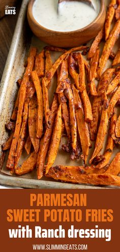 Slimming World Vegetarian Recipes, Easy Healthy Recipes, Easy Dinner Recipes, Appetizer Recipes, Slimming Recipes, Keto Recipes, Healthy Deserts, Potato Recipes, Yummy Recipes