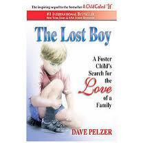 the lost boy chapter summary dave pelzer A child called it tells the heartbreaking true story of the abuse dave pelzer suffered at the hands of his alcoholic mother in this memoir, dave recounts his struggles to cope with the abuse.