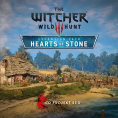 Screenshots of my work for Hearts of Stone, the first expansion pack for The Witcher Wild Hunt. I joined the project at the beginning of the development process to help shape the new gameplay area added to the Velen landmass. My work was largely The Witcher Wild Hunt, The Witcher 3, Witcher Art, Game Environment, Environmental Art, The Expanse, Concept Art, Hearts, Stone