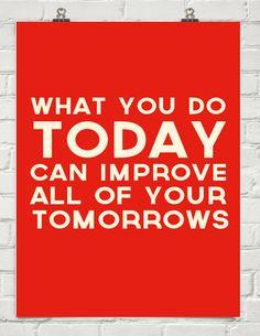 #quote #life #inspiration