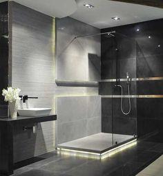 Znalezione obrazy dla zapytania max fliz łazienki