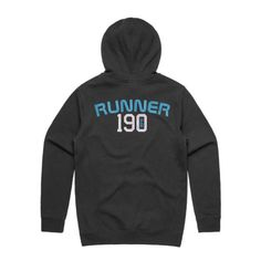 Moonshiner 190 Proof Moonshine Runner 190 Mph Double-Sided Embroidery Coal Grey Hoodie Team AS Colour Stencil 5102 Back - Moonshine Hoodies,Funny Drinking Hoodies,Alcohol Hoodies,Alcohol Clothing,Funny Drinking Quotes,Funny Drinking Memes,Embroidery Hoodies,Typographic Hoodies,Graphic Hoodies,Alco Tops,Drunk,High-Proof,Marvin Popcorn Sutton,Moonshiners,White Whiskey,Mountain Dew,Hooch,Liquor,Ole Smoky,Everclear,Cheers,Skål,Prost,Proost,Tchin,Salute,Na Zdrowie,Fire In The…