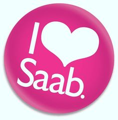 Contribute! – SAABSUNITED