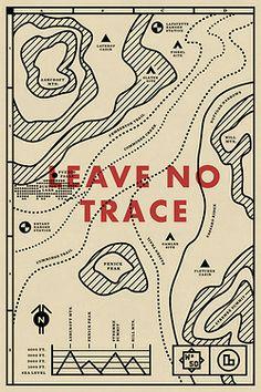 onwander:  No.50/Travis Ladue