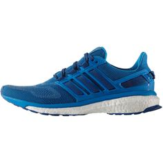 Adidas Energy Boost 3 Shoes (SS16) Cushion Running Shoes