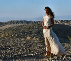 The Queen      Gina Torres - Still from Serenity