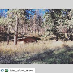 #Repost @light__ofthe__moon with @repostapp. To get featured tag your posts with #talestreet  #patience #lonelyplanet #cabinfever #montana #wilderness #missionmountains #therockies #westernstyle #jocko #glacier #whitefish #bigfork #travelgram #travelphotography #wanderlust #happylife #lastbestplace #missoula #adventure #bonappetite #backcountryclub #travel #traveler #igers #instagood