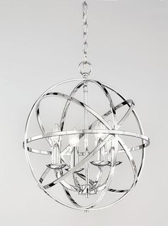 This Is What I Really Wanted For Pendant Lighting In The Kitchen