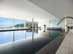 slieve-donard-swimming-pool-1.jpg