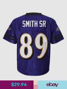 31f597b36d3b70 NFL Players Athletic Jerseys   Tops  ebay  Sports Mem