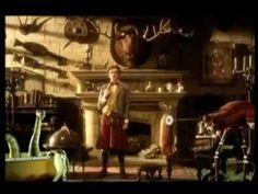 Maynard's 'Wine Gums Joose Loose' advert