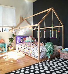 8-quarto-crianca-montessoriano