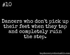 Ideas tap dancing quotes funny people for 2019 Tap Dance Quotes, Pole Dancing Quotes, Dancer Quotes, Dance Memes, Step Up Dance, Just Dance, Contemporary Dance, Modern Dance, Swing Dancing
