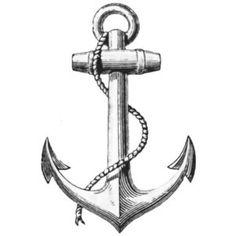 Loyalty on Inner Bicep Tattoo Idea - Anchor Hope Tattoo Design - Finger Tattoo For Women, Finger Tattoos, Tattoos For Women, Tattoos For Guys, Trendy Tattoos, Love Tattoos, Beautiful Tattoos, Tatoos, Rosary Foot Tattoos