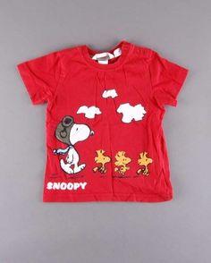 Camiseta manga corta talla 12 meses (1,70€) http://www.quiquilo.es/bebe-nino/3708-camiseta-manga-corta.html